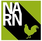 NARN – Northwest Animal Rights Network